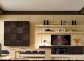 Interiéry bytů - představení služeb