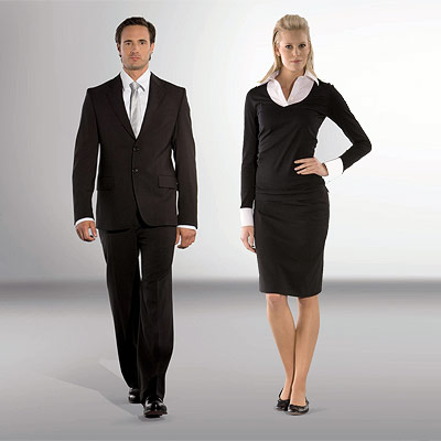 Dress code pro firmy prom na for Designer jobs deutschland